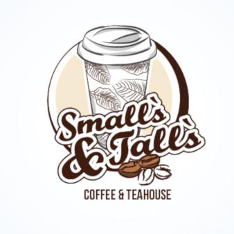 Cooles-Logo-Smalls-and-Talls