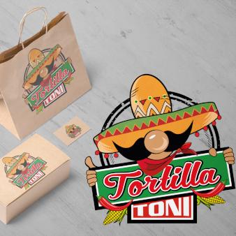 Cooles-Logo-Tortilla-Toni