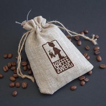 Cooles-Logo-für-Kaffeezwerg