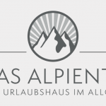 Das-Alpiente-Geschäftsname-Namensfindung