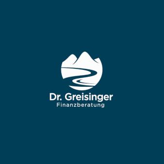 Dr-Greisinger-Berg-Logo