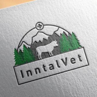 InntalVet-Berglogo