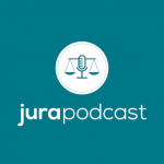 JuraPodcast-Logo-Design-für-Podcast