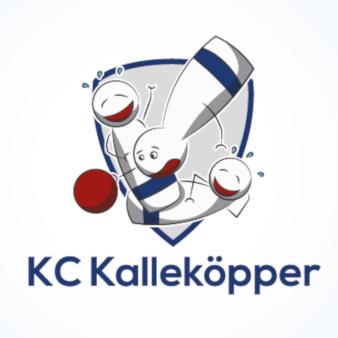 KC-Kalleköpper-Kegel-Logo