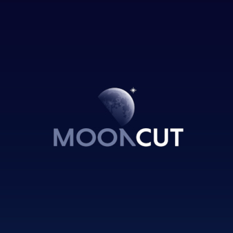 Logo-mit-Mond-Mooncut