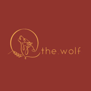 Logo-mit-Wolf-the-wolf