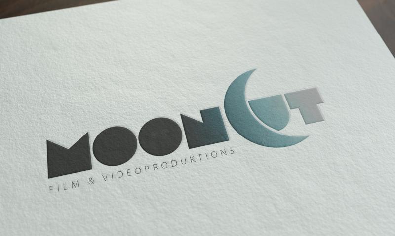 Mond-Logo-Mooncut