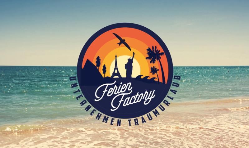 Sonne-Logo-Ferien-Factory