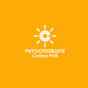 Sonne-Logo-Physiotherapie