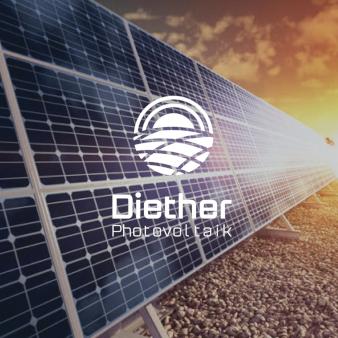 Sonnen-Logo-Dieter-Photovoltaik