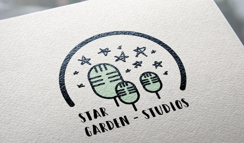 Star-Garden-Studios-Sternen-Logo