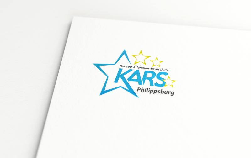 Stern-Logo-KARS