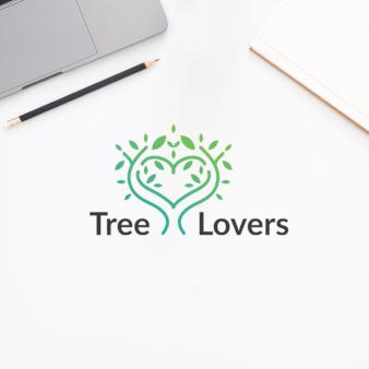 Tree-Lovers-Baum-Logo