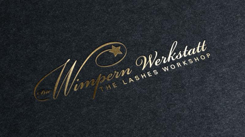Wimpern-Werkstatt-Kreativen-Geschäftsnamen-finden