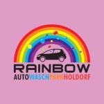 Rainbow-Autowaschpark-Holdorf