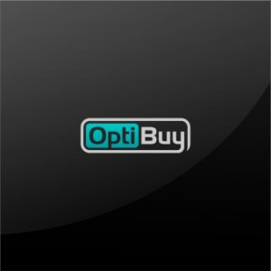 Business-Logo-Design-OptiBuy