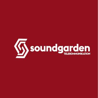 Business-Logo-Design-soundgarden