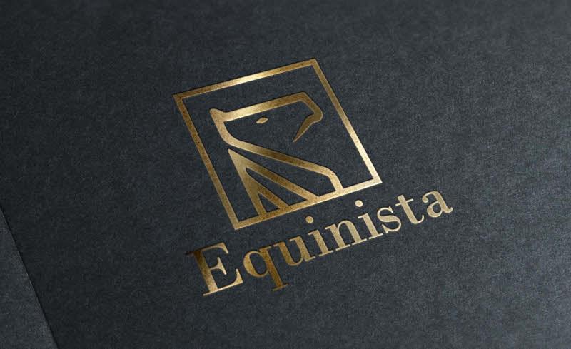 Equinista-Quadratische-Logoform