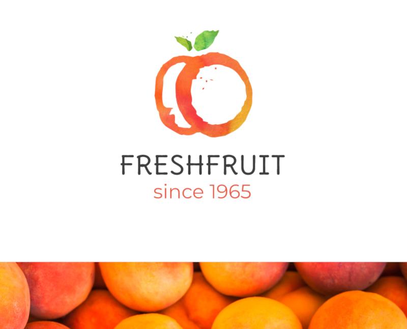 FreshFruit-Business-Logo-B2C