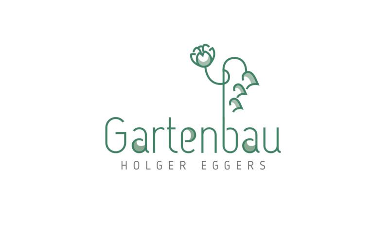 Gartenbau-Holger-Eggers-Logo-Design-mit-Pfingstrose