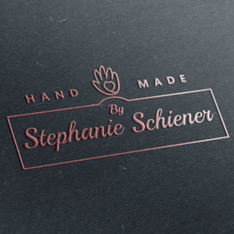 Hand-Made-Stephanie-Schiener