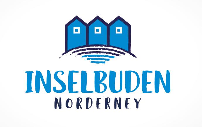 Haus Logo, Inselbuden Norderney