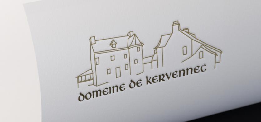 Haus Logo, Ferienhaus in der Bretagne