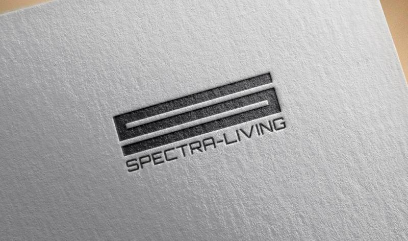 Horizontale-Linien-Logo-Spectra-Living