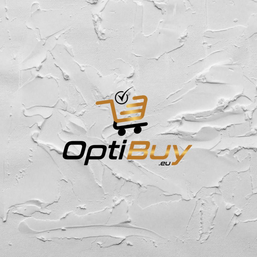 OptiBuy-horizontale-Linien-Logo-Design