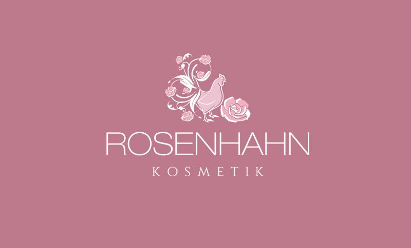 Rose-Logo-Design-Rosenhahn-Kosmetik