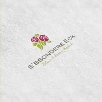 Rosen-Logo-S-Bsondere-Eck