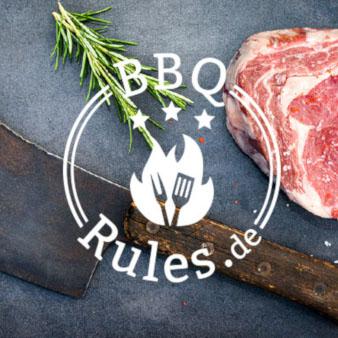 BBQ-Rules-Foodblogger-Logo-Design-Food