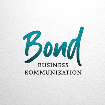 Bond-Business-Kommunikation-Agenturname-Namensfindung