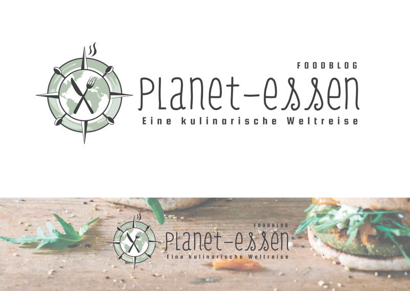 Essenslogo-für-Foodblog-Planet-Essen