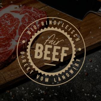 Food-Logo-Design-Fair-Beef