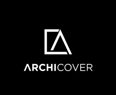 Haus Logo, ArchiCover