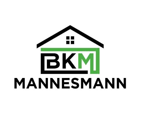 Haus Logo, Mannesmann