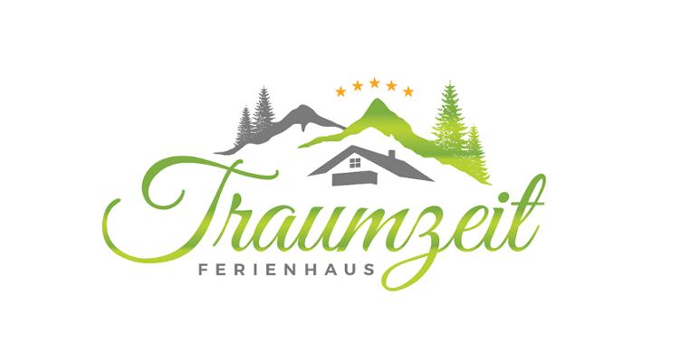 Haus Logo, Traumzeit