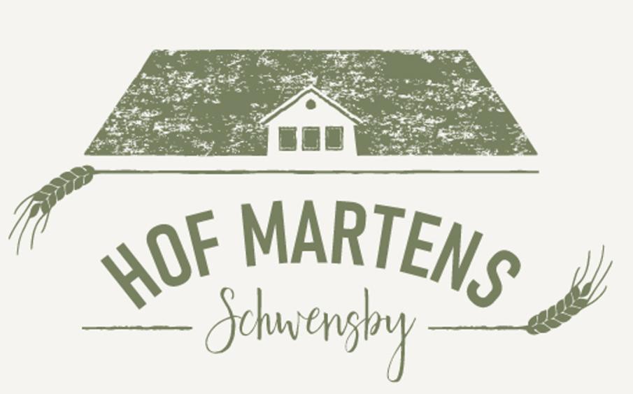 Haus Logo, Hof Martens