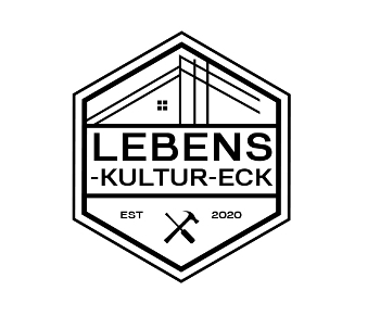 Haus Logo, Lebenskultur-Eck