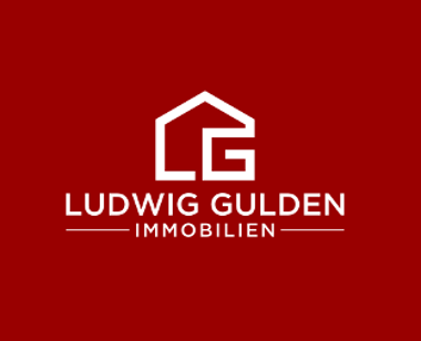 Haus Logo, Ludwig Gulden Immobilien