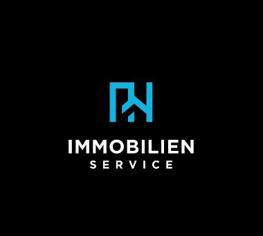 Haus Logo, PN Immobilien Services