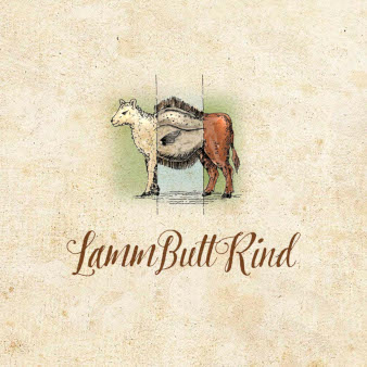 LammButtRind-Food-Logo-Design