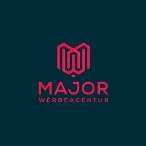 Major-Werbeagentur-Name-für-Agentur-finden