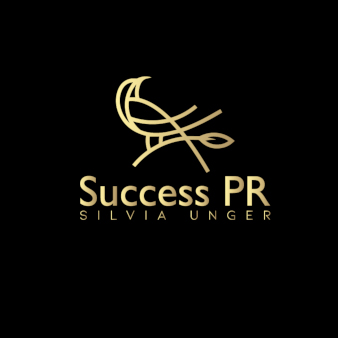 Success-PR-Name-Agentur-finden