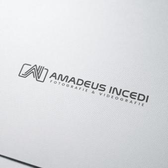 Amadeus-Incedi-Kreatives-Unternehmen-Logo