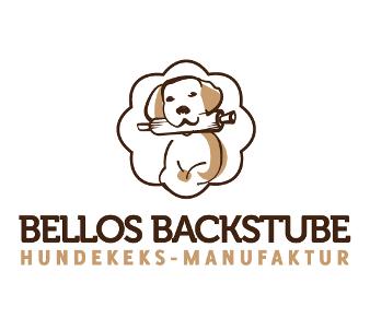 Bellos-Backstube-Namen-finden-für-Bäckerei