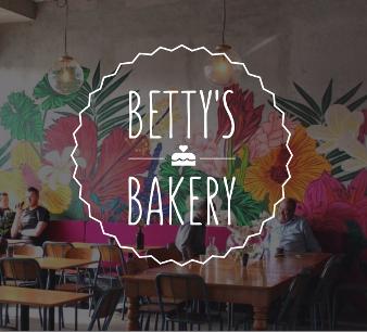 Bettys-Bakery-Name-finden-für-Bäckerei