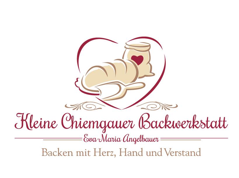 Kleine-Cheimgauer-Backwerkstatt--Name-für-Bäckerei-finden