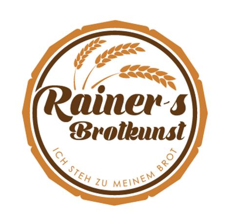 Rainers-Brotkunst-Name-für-Bäckerei-finden